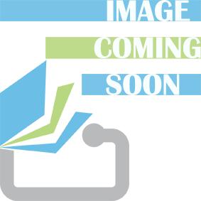 Supplier ATK SDI 0122J Serutan Pensil Buggy Harga Grosir