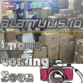 Supplier ATK SDI 0124T Serutan Pensil Harga Grosir